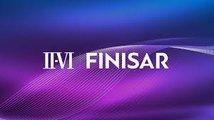 II-VI / Finisar