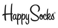 Happy Socks AB