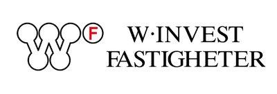 W-Invest Fastigheter