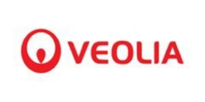 Veolia Water Technologies AB