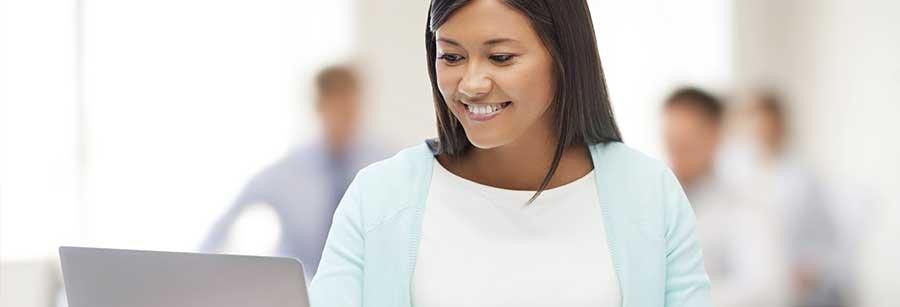 TNG söker ekonomiassistent för deltidsjobb
