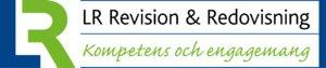 LR Revision & Redovisning