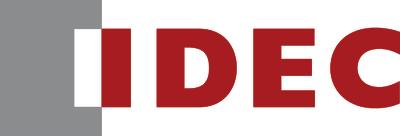 IDEC Solutions