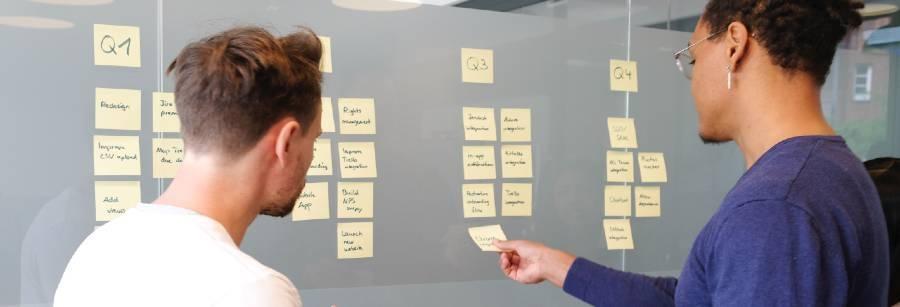 Interimskonsulter till TNG Tech i Örebro