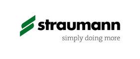 Straumann AB