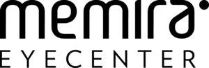Memira Eyecenter