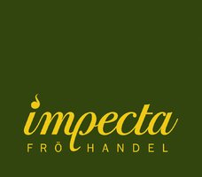 Impecta Fröhandel
