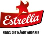 Estrella AB