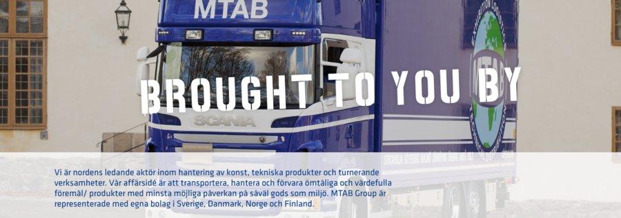 Driven och prestigelös IT-ansvarig till MTAB