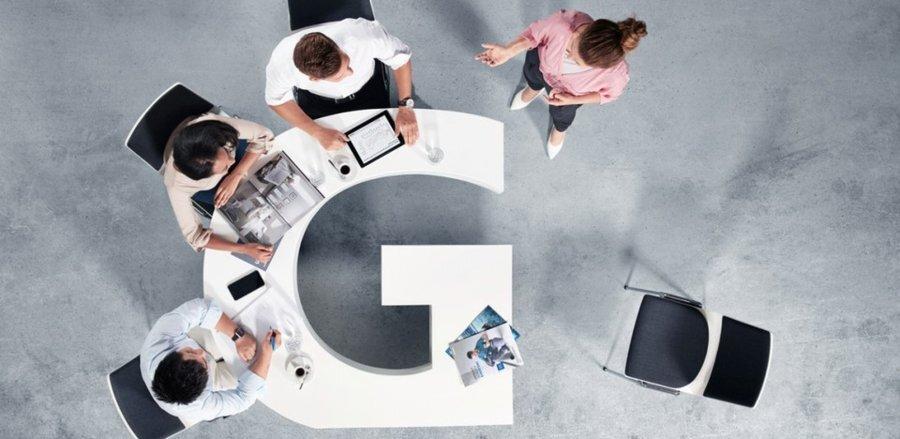 Konstruktör / Teknisk projekledare till Geberit