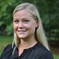 Johanna Gustafsson