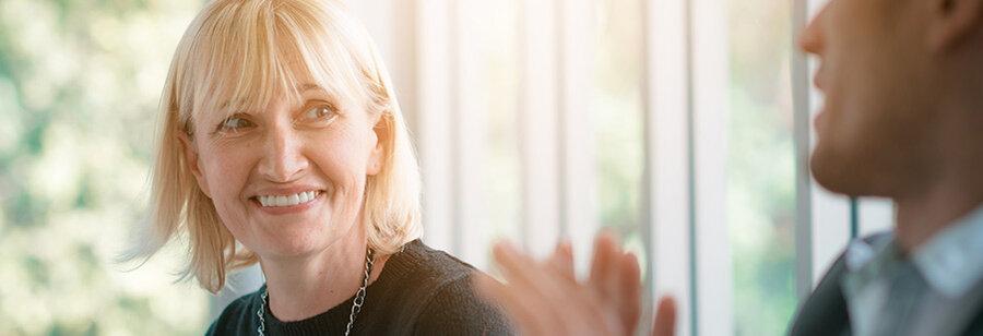 HR chef till Interimsuppdrag på deltid Stockholm
