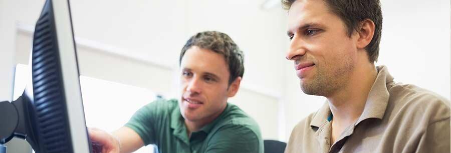 Teamleader inom teknik till bolag i Stockholm!