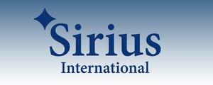 Sirius International Försäkrings AB